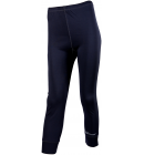 Kalhoty Blizzard VIVA WARM PANTS LONG LEG