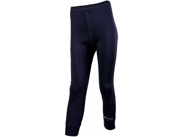 Kalhoty Blizzard VIVA WARM PANTS LONG LEG