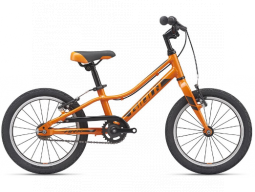 Kolo Giant ARX 16 F/W Orange, 2021