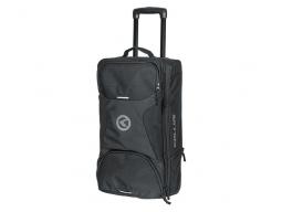 Cestovní taška Kellys Transit