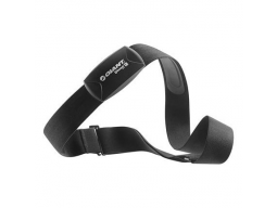 Hrudní pás GIANT Ant+ and Ble 2 in 1 Heart Rate Belt