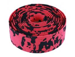 Omotávka ENDZONE VLT-004 korková černo červená