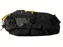 Brašna Sport Arsenal Art.603 pod sedlo malá - bikepacking
