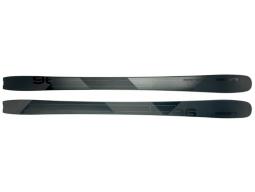 Lyže Elan Ripstick Black Edition, 2018/19
