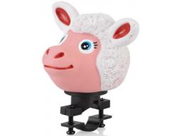Klakson dětský XLC Ovce