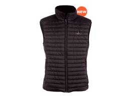 Vyhřivaná vesta Therm-ic Heat Vest Men