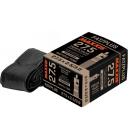 Duše MAXXIS 27,5+ FAT TUBE GAL-FV 0,8mm 27,5x2.5/3.0