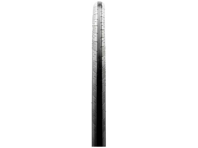 Plášt' Maxxis DETONATOR 700x23 KEVLAR White