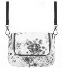 Taška Poivre Blanc Belt Bag Snowy White, 18/19