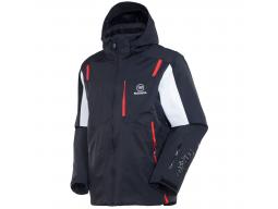 Bunda Rossignol PURSUIT Jacket Black