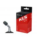 """Duše Kellys KLS 12"""" 1/2 x 2-1/4 (57-203) AV 40mm 45°"""