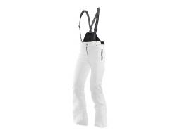 Kalhoty Dainese SUPREME E2 Lady White model 2015/16