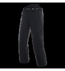 Lyžařské kalhoty Dainese HP2 PM1 Stretch-Limo, model 2018/19