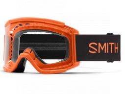 Brýle Smith SQUAD MTB XL Cinder Haze Clear