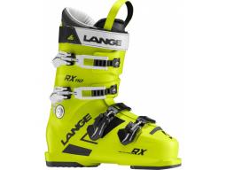 Lyžařské boty Lange RX 110 model 2017/18