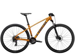 Kolo Trek Marlin 5 Factory Orange/Lithium Grey 29, 2021