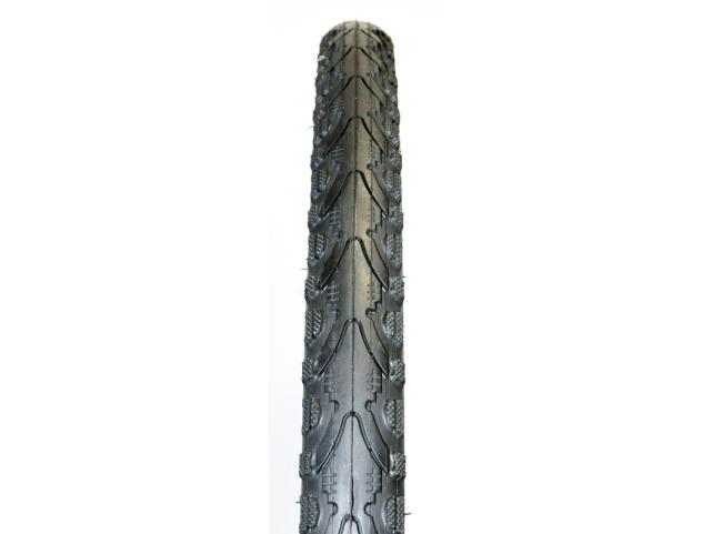Plášť Kenda KHAN 26x1,95 60TPI (K-935) K-Shield