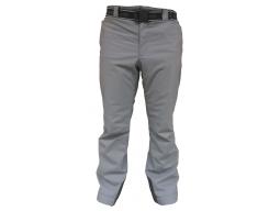 Lyžařské kalhoty Colmar Mens pants 0725 Grey/black, 2017/18