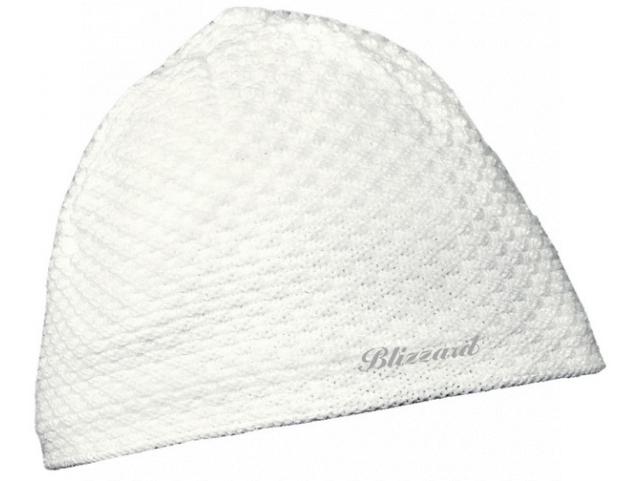 Čepice Blizzard VIVA DRAGON CAP White