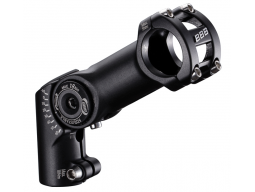 Představec BBB BHS-35 HighFix OS 120mm