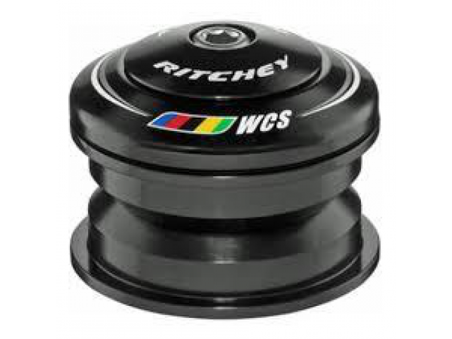 """Řízení semi-integrované 1 1/8"""" Ritchey WCS"""