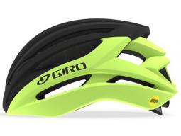 Helma GIRO Syntax MIPS Highlight Yellow/Black