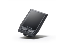 Display headunit Kiox BUI330, anthracite