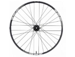 """Zadní kolo SPANK 350 Boost Rear Wheel, 32H, 29"""", 148mm Black"""