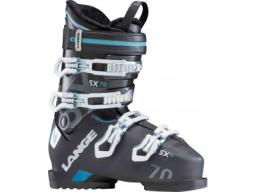 Lyžařské boty Lange SX 70 W-V1 model 2017/18