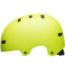 Helma BELL Span Mat Bright Green