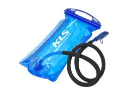 Vodní vak Kellys TANK 20 2L