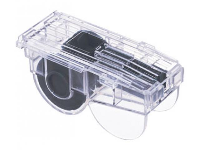 Pračka řetězu Icetoolz C111 mini
