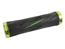 Gripy T-One T-GP30RN imbus zelený