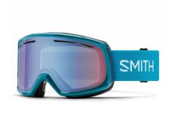 Brýle Smith Drift Mineral