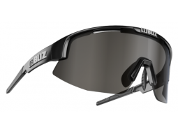 Brýle Bliz Active Matrix Shiny Black