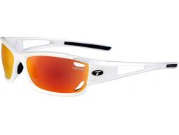 Brýle Tifosi DOLOMITE Pearl White model 2011