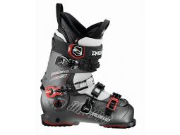 Lyžařské boty Dalbello PANTERRA 90 Anthracite Anthracite model 2014/15