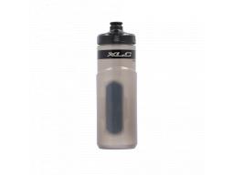 Láhev XLC na Fidlock WB-09 600 ml bez adaptéru