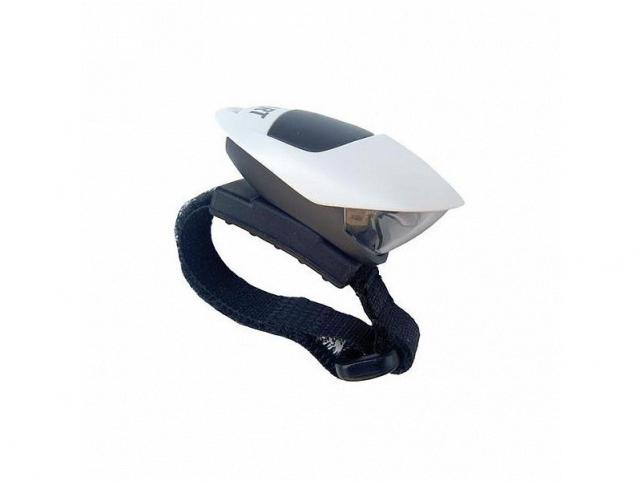 Světlo Smart 305 W MICRO Blikačka