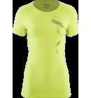Dres Silvini Giona WT1205 Lime
