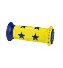 Gripy Force STAR dětské žluto modré