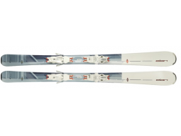 Lyže Elan DELIGHT PRIME Light Shift + ELW 9 model 17/18