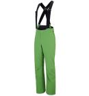 Lyžařské kalhoty Ziener TRISUL Man Pant Ski Spring Green, 19/20
