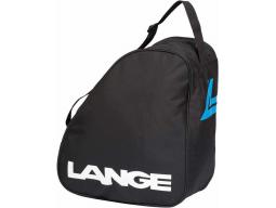 Vak na boty Lange Basic Boot Bag, 19/20