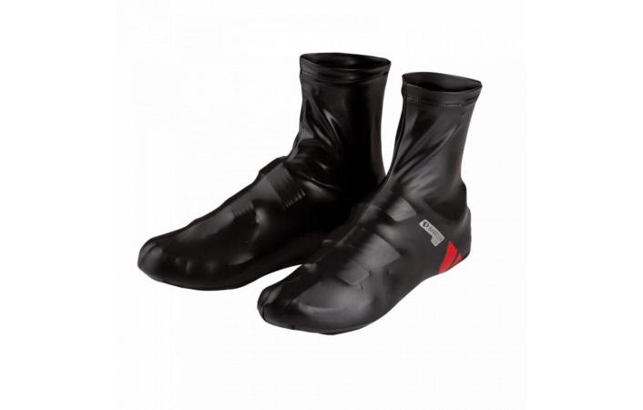 Návleky na boty Pearl iZUMi P.R.O. BARRIER LITE černá