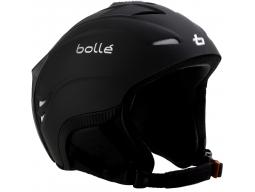 Helma Bollé POWDER Matte Black model 2011/12