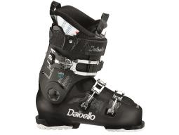 Lyžařské boty Dalbello Luna 60 LS bk/bk