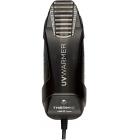 Vysoušeč Dry Thermic UV Warmer USB
