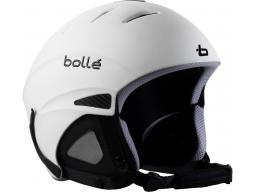 Helma Bollé SLIDE Matte White model 2011/12