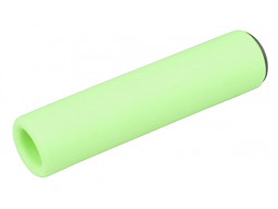 Gripy PRO-T Plus Silicone Color 016, zelená